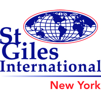 St giles new york 2 col