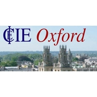 College of international education  oxford