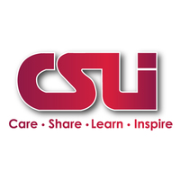 Csli logo care share learn inspire 300