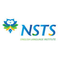 Nsts english language institute grande
