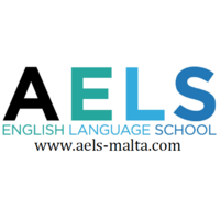 Aels logo larger