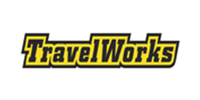 Original travelworks