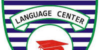 Washington language center sprachschule logo
