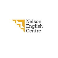 Nelson english centre sprachschule logo
